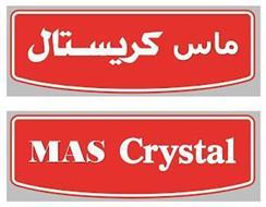MAS CRYSTAL