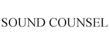 SOUND COUNSEL