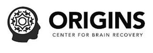 ORIGINS CENTER FOR BRAIN RECOVERY