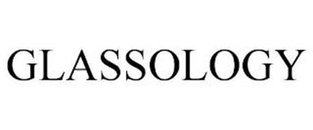 GLASSOLOGY