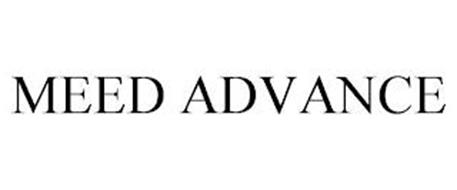 MEED ADVANCE