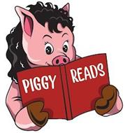 PIGGY READS