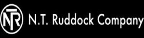 NTR N.T. RUDDOCK COMPANY