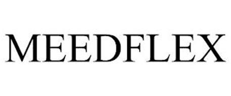 MEEDFLEX