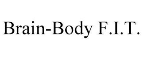 BRAIN-BODY F.I.T.