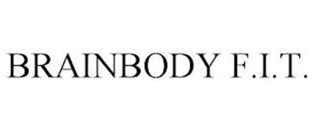 BRAINBODY F.I.T.