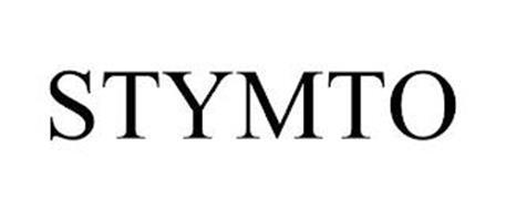 STYMTO