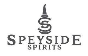 SS SPEYSIDE SPIRITS