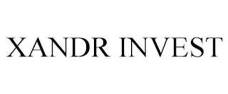 XANDR INVEST