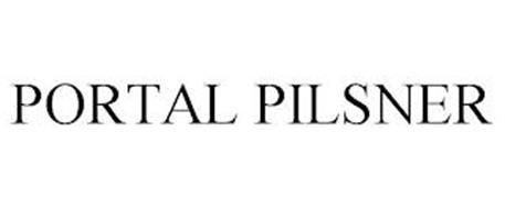 PORTAL PILSNER
