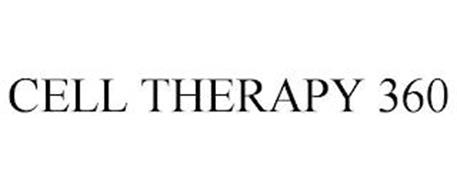 CELL THERAPY 360