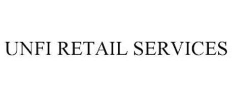 UNFI RETAIL SERVICES