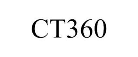 CT360