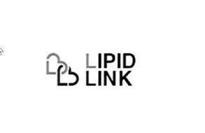 LIPID LINK