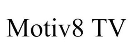 MOTIV8 TV