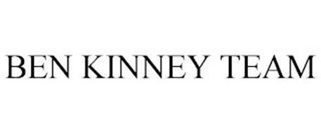 BENKINNEY TEAM
