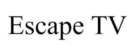 ESCAPE TV