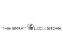 THE SMART LOCK STORE