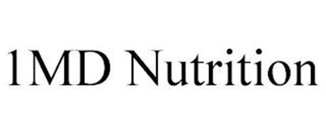 1MD NUTRITION