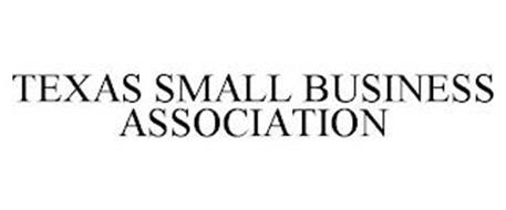TEXAS SMALL BUSINESS ASSOCIATION