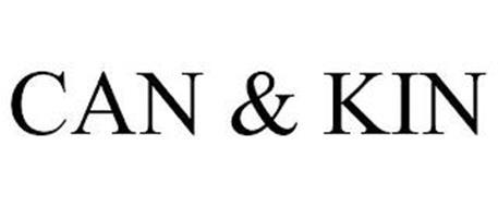 CAN & KIN