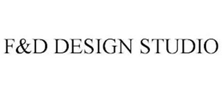 F&D DESIGN STUDIO