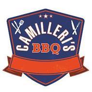 CAMILLERI'S BBQ