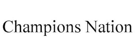CHAMPIONS NATION