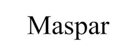 MASPAR