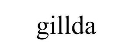 GILLDA