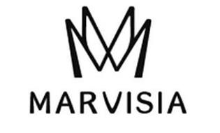 MARVISIA M