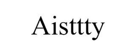 AISTTTY