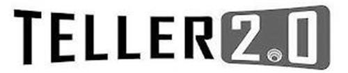 TELLER 2 0
