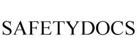SAFETYDOCS