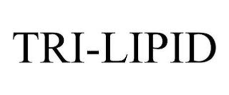 TRI-LIPID