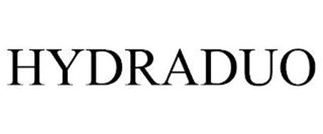 HYDRADUO