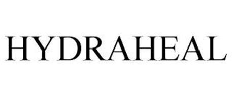 HYDRAHEAL