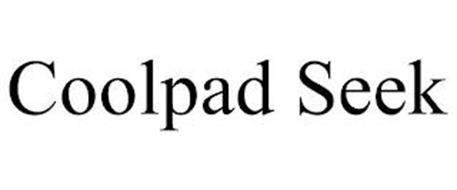 COOLPAD SEEK