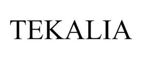 TEKALIA