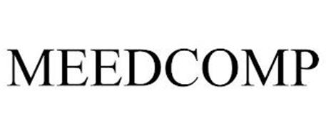 MEEDCOMP