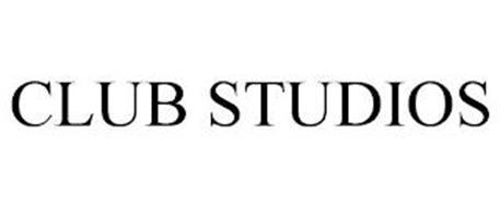 CLUB STUDIOS