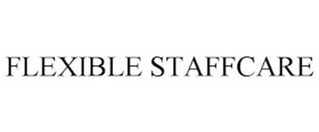 FLEXIBLE STAFFCARE