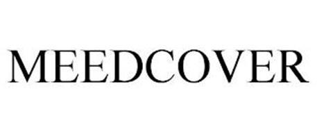 MEEDCOVER