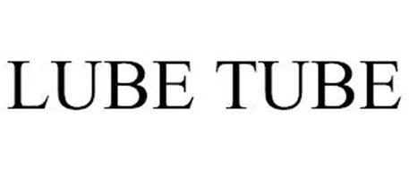 LUBE TUBE