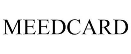 MEEDCARD