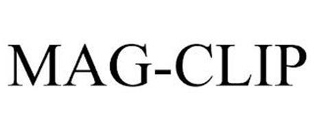 MAG-CLIP