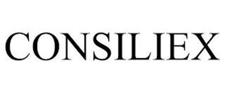 CONSILIEX