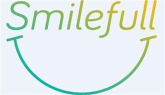 SMILEFULL