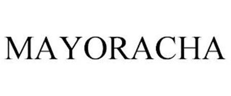 MAYORACHA