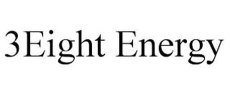 3EIGHT ENERGY
